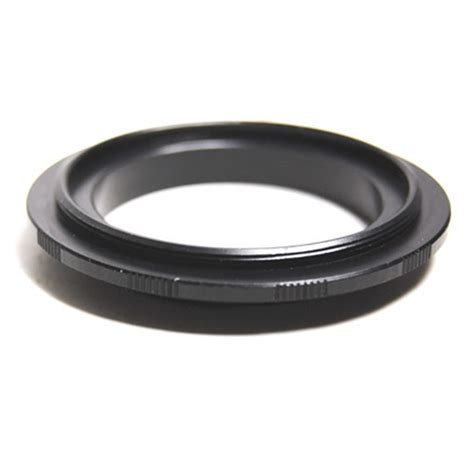 Ring Macro For Nikon 52mm 52mm filter thread lens macro ring mount adapter for nikon