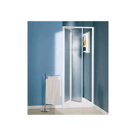 porte doccia porte doccia attrezzature per l ediliza e