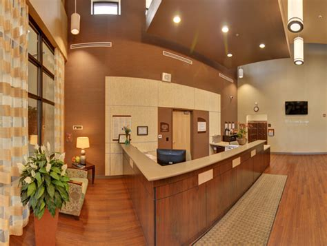 West Chester Ohio Detox by Beckett Springs Treatment Center West Chester Oh 45069