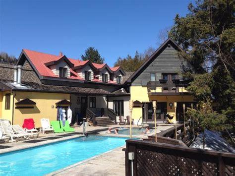 bagni spa the top 10 things to do near polar s club piedmont