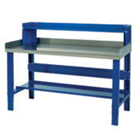 tech benches auto service center storage systems and solutions