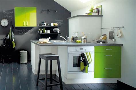 mod鑞e cuisine 駲uip馥 tendances home 22 electrolux newsroom