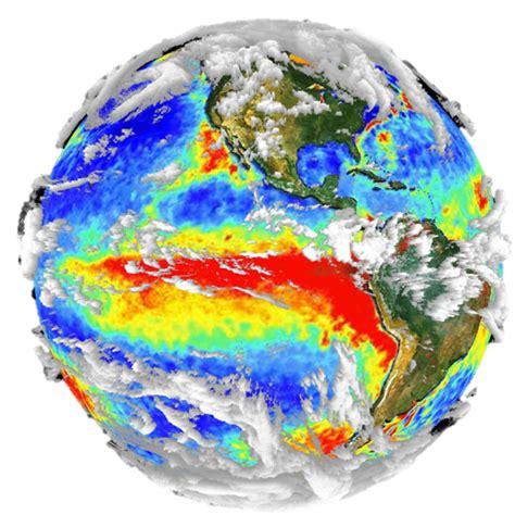 Raket El Nino 07 el ni 241 o 2015 atualiza 231 245 es de ci 234 ncias da natureza