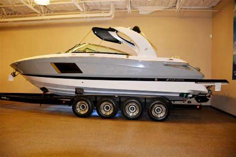 four winns boats for sale in arizona - Four Winns Boats For Sale In Arizona