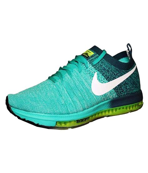 Nike Zoom Running 23 nike zoom all out running shoes buy nike zoom all out