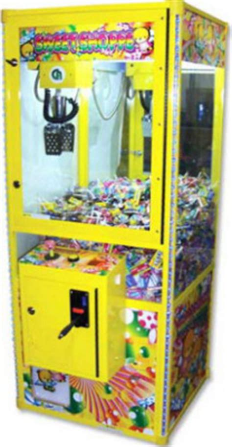 Vending Machines For Sale   Factory Direct Prices