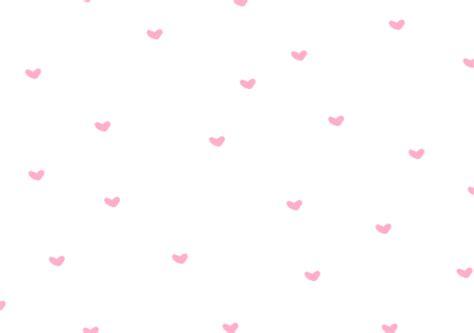 wallpaper bergerak love pink love via tumblr uploaded by instant crush on we heart it
