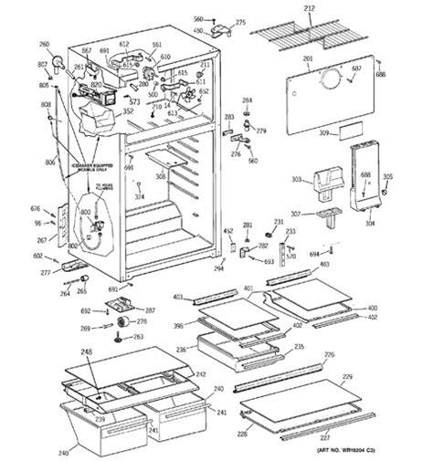 delta trailer wiring diagram pdf delta just another