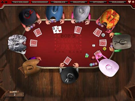 full version of governor of poker free governor of poker download