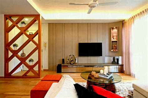 indian home interior design hall indian hall interior design ideas decoratingspecial com