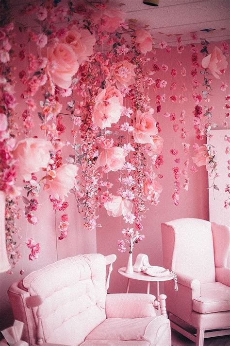 pakistani bridal room decoration   wedding night