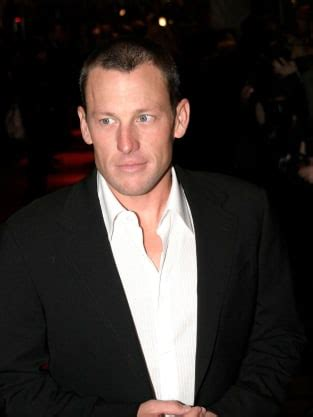 Lance Armstrong Hosts Backyard Bash by Lance Armstrong Hangs With Matth The