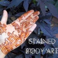 tattoo parlour dunedin henna tattoo artists for hire in dunedin fl gigsalad