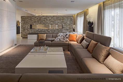 belgian interior design loveisspeed belgian interior designer guido