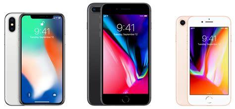 iphone   iphone    pick    verge