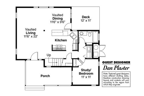 river view house plans river view home plans home design and style