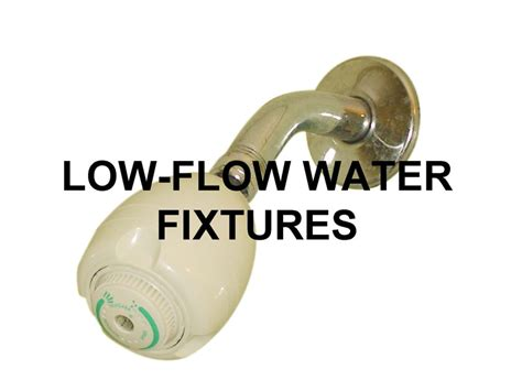 Low Flow Plumbing by When The Hrv Coming Out 2017 2018 Best Cars Reviews