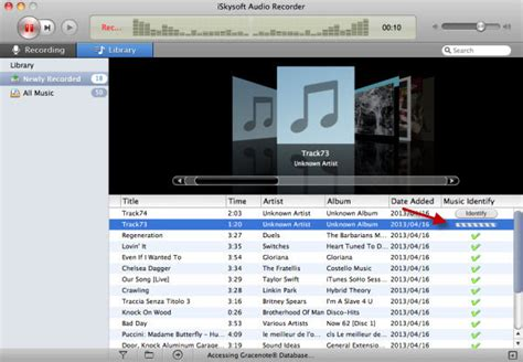 how to move spotify music to itunes how to download spotify playlist to itunes