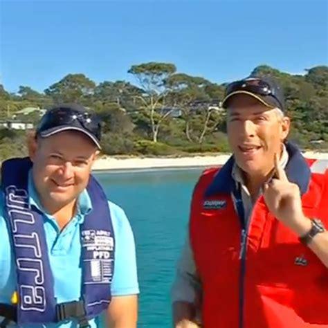boat brokers sydney sydney boat brokers home facebook