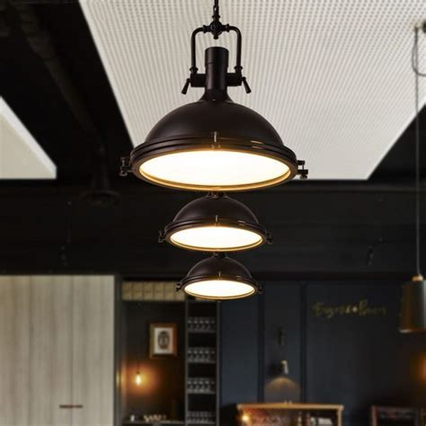 industrial style kitchen pendant lights 30 industrial style lighting fixtures to help you achieve
