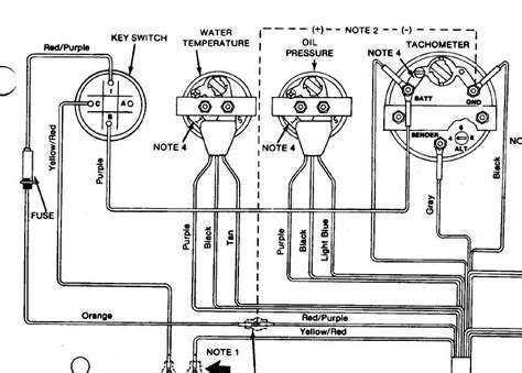faria tach wiring faria free engine image for user manual