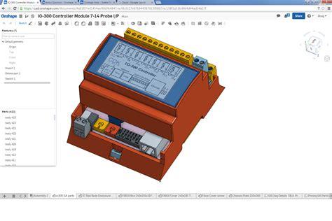 home designer pro import dwg home designer pro import dwg 100 home designer pro import dwg visual building