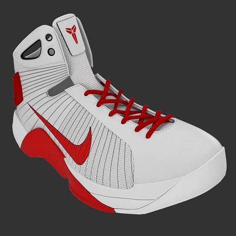 nike basketball shoes models basketball shoes nike 3d max