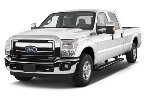 ford truck png 2016 ford f 250 reviews and rating motor trend