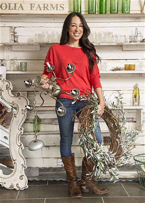 joanna gaines magazine chip and joanna gaines wacoan 174 waco s magazine