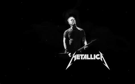 imagenes hd metallica metallica wallpapers wallpaper cave