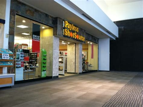 payless shoes store near me 28 images shoes for
