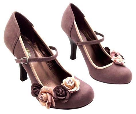 Rapunzel Shoes Pink shoes tangled rapunzel inspired wedding shoes