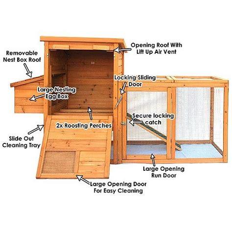 rabbit house plans free rabbit house plans outdoor rabbit hutch plans myoutdoorplans free woodworking 50