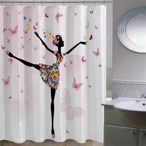 achetez en gros de luxe tissu rideaux de en ligne 224