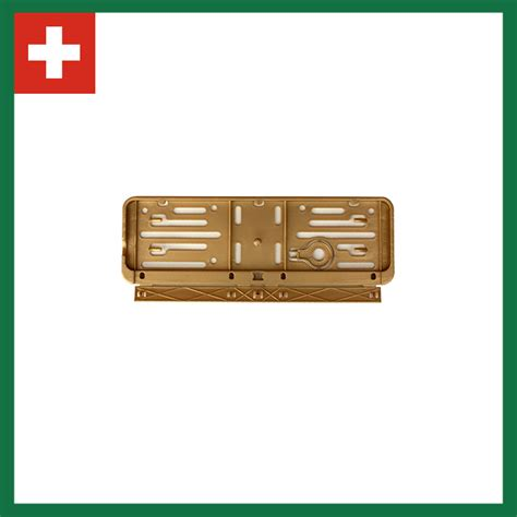 Günstige Kfz Versicherung In Der Schweiz by Wechselnummernrahmen Archive Kennzeichenhalter Und Label