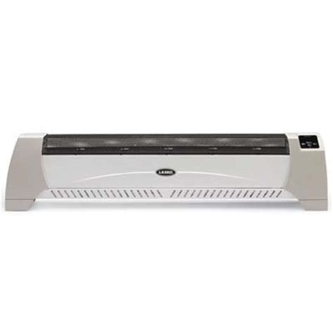 Stylish Electric Baseboard Heaters Stylish Electric Baseboard Heaters 28 Images Baseboard