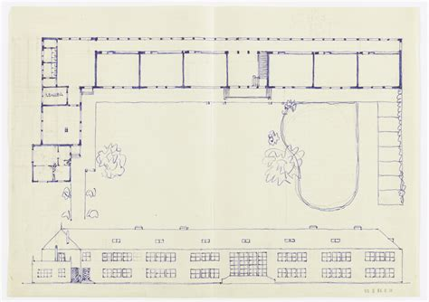 floor plans for school buildings school buildings design plans