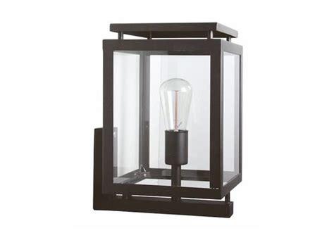 ks verlichting de vecht verlichting len webshop lichtdiscounter nl