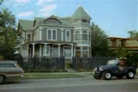 mork and mindy house mork mindy s house boulder co movie locations on waymarking com