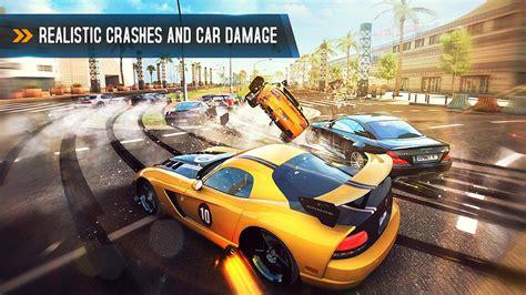 mod game asphalt 8 asphalt 8 airborne apk v2 7 1a mega mod for android