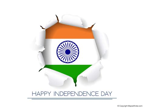 50 Years Of Indian Independence Essay by 50 Adorable India Independence Day 2017 Wish Pictures And Images