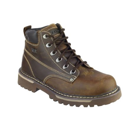 skechers boots skechers cool cat bully ii chocolate brown boots
