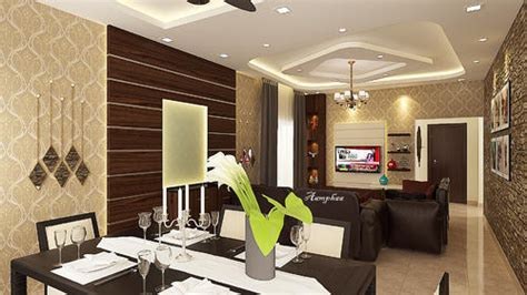 top home interior designers home interior design living room wall manufacturer  chennai