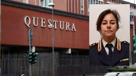 ufficio passaporti bergamo ufficio passaporti elisabetta silvetti nuovo dirigente in