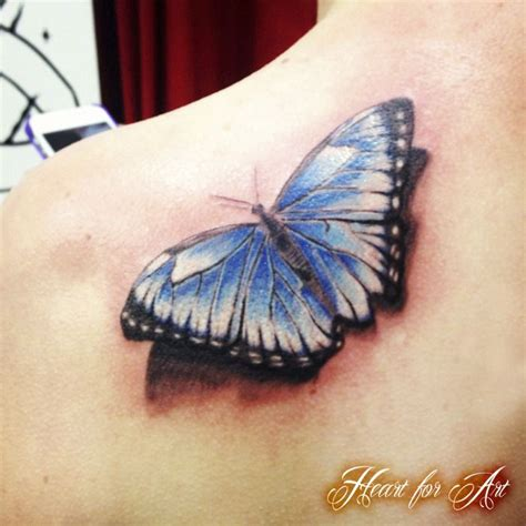 realistic butterfly tattoo designs 25 best ideas about realistic butterfly on