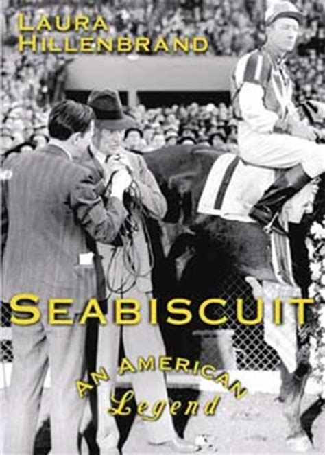 Booksense Gift Card - seabiscuit audio book cassettes abridged