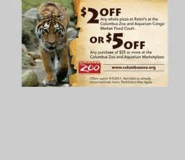 Zoo Lights Tacoma Denver Zoo Coupons 2017 2018 Best Cars Reviews
