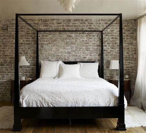 industrial chic bedroom stylish industrial chic bedroom designs interiorholic com