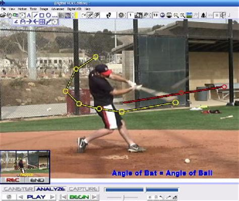 softball swing mechanics how to improve bat speed drills and tips for baseball