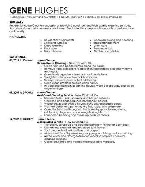 job resume office administrator resume samples office